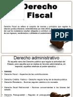 Para Enviar Fiscal