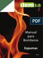 manual_bombero_demsa.pdf