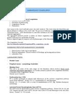 28274080 Hematology 3 8 Coagulation Disorders