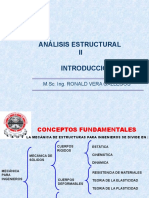 ANALISIS ESTRUCTURAL UAC 01.ppt