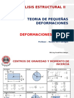Analisis Estrutural UAC 07