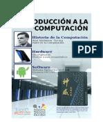 Introducción a la computación.pdf