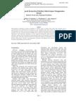 MATERI CRITIS 4.pdf
