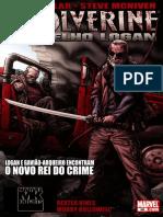 03 - Wolverine - O Velho Logan.pdf