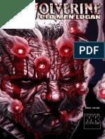 06 - Wolverine - O Velho Logan.pdf
