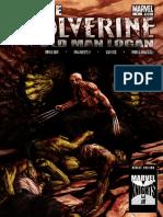 08 - Wolverine - O Velho Logan.pdf