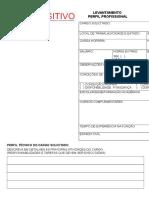 formulario.levantamento.perfil