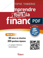 Comprende la finance.pdf