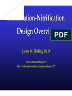 biofiltration-nitrification Design.pdf