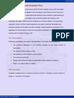 39_1.pdf