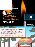 19socialmediaquotesfromsocialmediasuccesssummit-igniteyourbusiness-160731084635.pdf