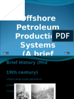 Offshore Petroleum Production Systems.ppt