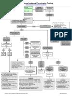 LymphomaLeukemiaPhenotyping.pdf