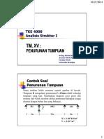 15 Penurunan Tumpuan.pdf