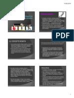 EL ENFOQUE de NEURODESARROLLO DE Bobath1.pdf