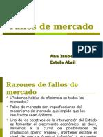 Fallos14