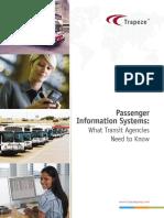 Trapeze WP Passenger Info FIN