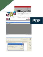 Labview Plc