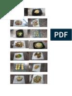 culinaria 1