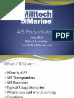 AIS Presentation_2012-SBS.pdf