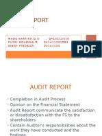 audit 16