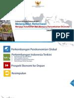Outlook Ekonomi Indonesia 2017.pdf