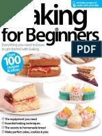 Baking For Beginners 2013.pdf