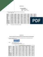 documents.mx_hidrologia-huambosxls.xls