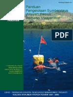 konservasi.pdf