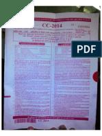 CGL-14-TIER-I-19.10.14-EVENING-333-TL-4
