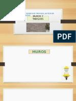 Muros y tabiques.pptx
