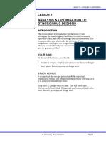 ELX304-Topic1-Lesson 3_pr2.pdf