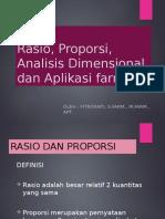 ATT_1448347580900_3. Rasio Proporsi Analisis Dimensional Dan Aplikasi-1