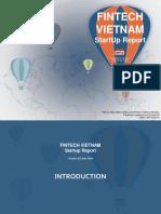 Fintech Vietnam Startups 151126150047 Lva1 App6891
