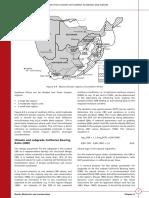 Chapter_08_Vol_IIbb.pdf