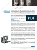 optix_gx60_uk.pdf