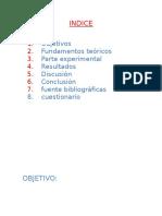 picnometro-2
