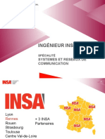 INSA SRC 2016-2017