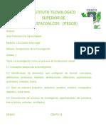 Fundamentos Investigacion 3