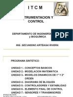 Unidad1 141012104441 Conversion Gate01
