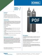 Cylinder Detail F-2011040.pdf