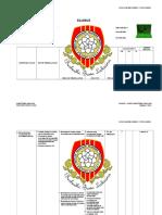 070-DKK-03 Menerapkan Keselamatan Kesehatan Kerja Dan Lingkungan Hidup K3LH
