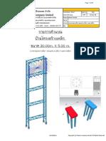 BillBoard20m Steel.pdf