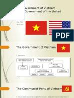 vietnam v  us government