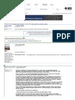 CR4 - Thread_ NGR & NGTR.pdf