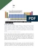 Periodic Table.docx