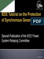 103117346-IEEE-Generator-Protection-Tutorial-Presentation.pdf