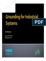 Grounding-for-Industrial-Systems-Oct-22-23.pdf
