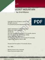 3Empat+Serangkai+-+Gunung+Rahasia
