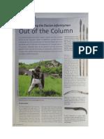 Reconstructing_the_Dacian_infantryman.pdf